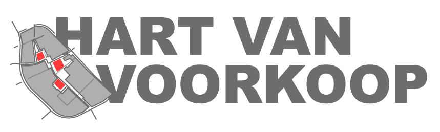 logo Hart van Voorkoop